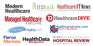Top Health IT Reporters to Know - ARPR