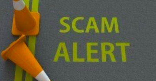 Don't Do It! The Top 4 Pay-for-Play Scams that Tech PR Must Avoid - ARPR