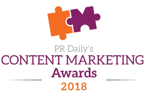 2018_Content_Marketing_awards