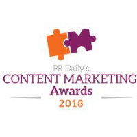 Content-Marketing-Award