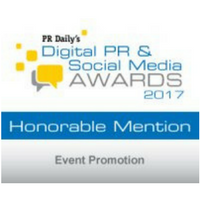 PR-daily-social-awards-17-200x200
