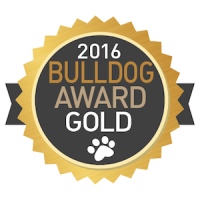 bulldogawards-badge-gold-large-e1518538492246