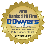 odwyers-pr-firm-rankings-seal-2019 (1)