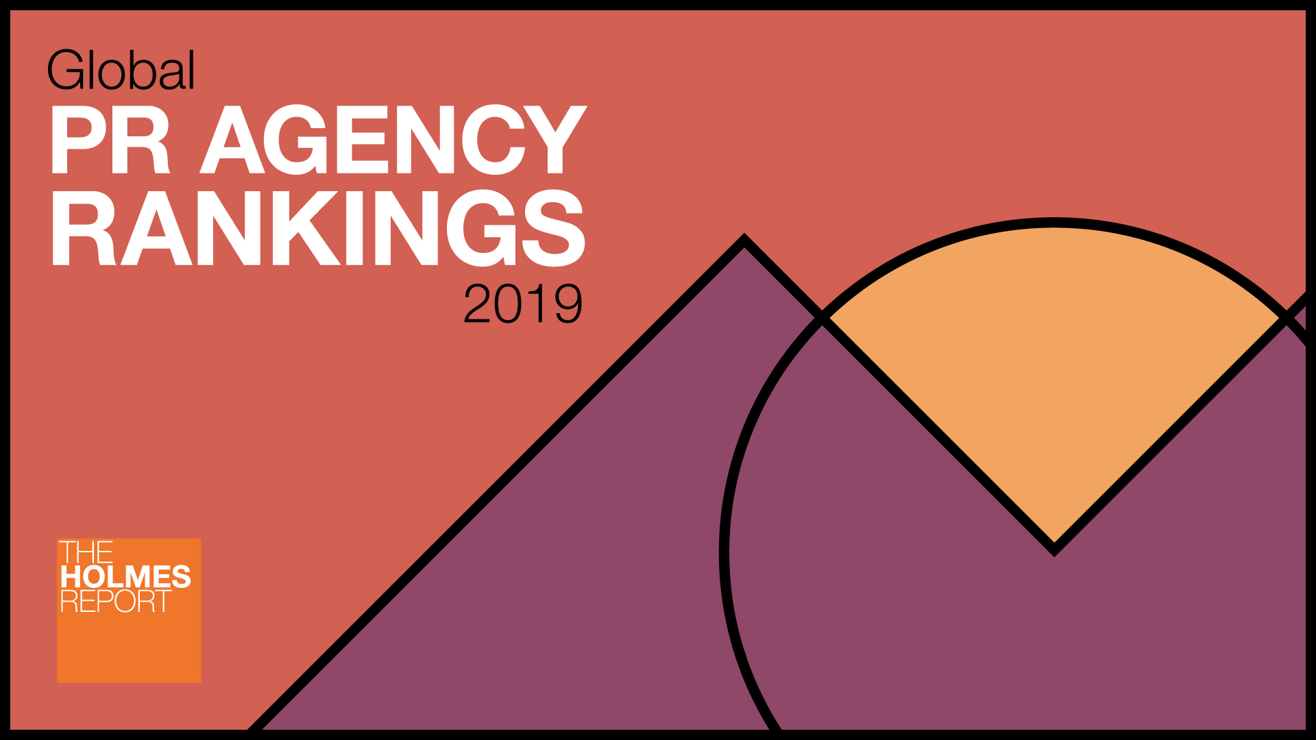 2019-agency-rankings-social