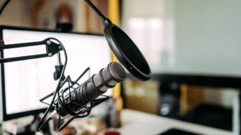 As a leading fintech PR agency, we rounded up the top financial industry podcasts for your listening pleasure.