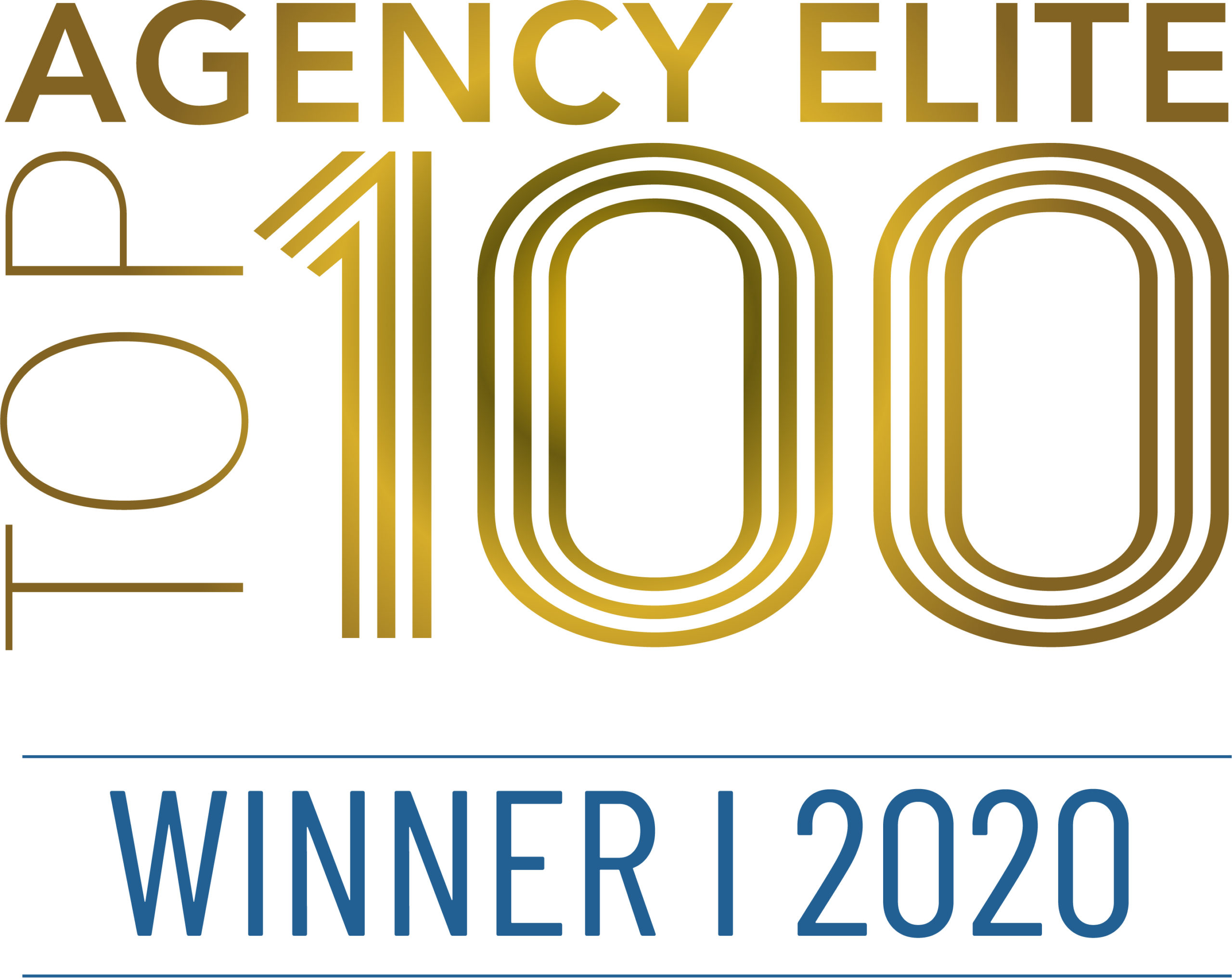 PRNews-Agency-Elite-Top-100-Logo-scaled