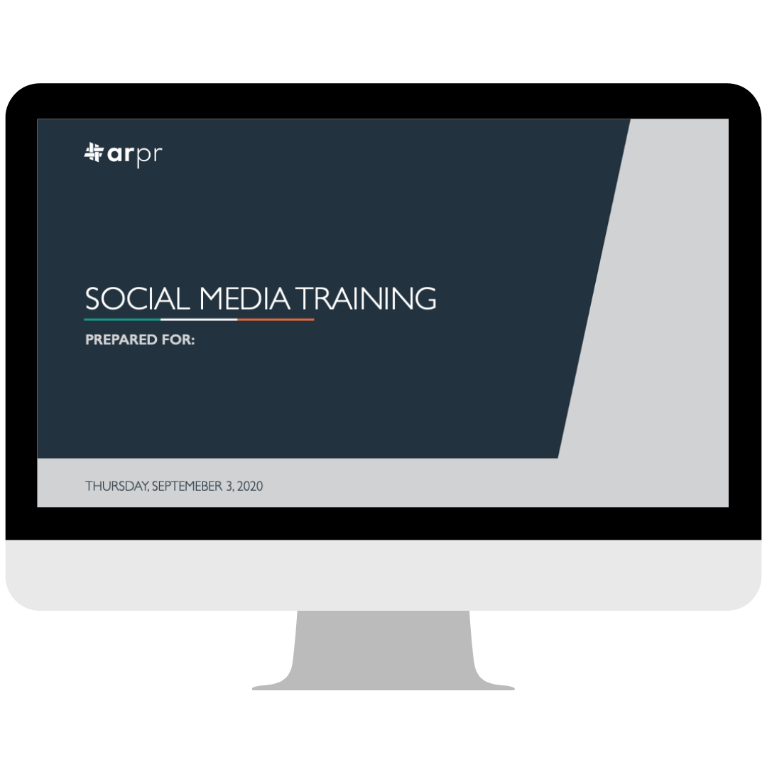 social media training manual thumbnail