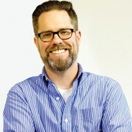Greg Rose, chief experience officer at Intellum, sat down with ARPR to chat about what's next for customer education.
